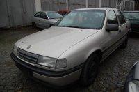 Bobina inductie opel vectra a 1 8 benzina din Opel Vectra 1995