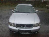 Bord audi a4 2 6 benzina din  de la Audi A4 1997