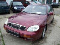Buie freon daewoo leganza 2 0 benzina din  de Daewoo Leganza 2001