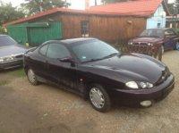 Buie freon hyundai coupe 1 6 benzina din  de Hyundai Coupe 1998