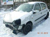 Buie freon renault clio 1 2 benzina din  de la Renault Clio 2001