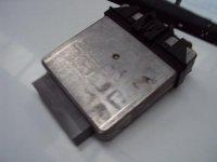 Calculator motor ecu ford mondeo mk3  2 0 Ford Mondeo 2002
