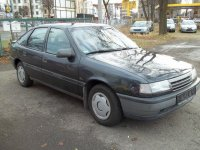 Calculator unitate abs opel vectra a 1 8 benzina Opel Vectra 1995
