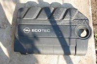 Capac motor opel astra 1 9 diesel prêt 0 lei Opel Astra 2008