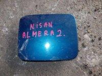 Capac rezervor nissan almera 2 din dezmembrari Nissan Almera 2002