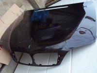 Capota bmw e facelift  original bmw poze BMW 320 2004
