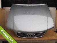 Capota fata audi a6 an  Audi A6 2000