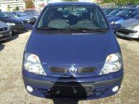 Capota fata renault scenic 2 0 benzina din  Renault Scenic 2001