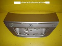 Capota spate mb w3 c klasse fab  Mercedes C 200 2004