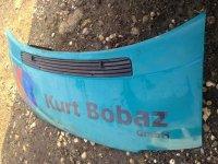 Capota volkswagen caravelle din dezmembrari Volskwagen Caravelle 2003
