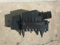 Carcasa filtru de aer + debitmetru pentru ford Ford Focus 2000