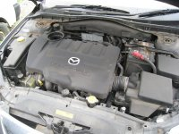 Caroserie motor cutie viteze grup alternator Mazda 6 2005