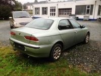 Caseta directie manuala alfa romeo 6 1 8 Alfa Romeo 156 1999