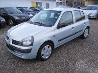 Caseta directie manuala renault clio 1 2 Renault Clio 2001