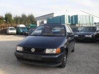Caseta directie manuala volskwagen polo 1 6 Volskwagen Polo 1998