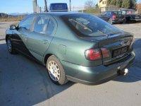 Caseta servo directie nissan primera 1 6 Nissan Primera 2001