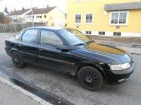Caseta servo directie opel vectra b 2 0 diesel Opel Vectra 2000
