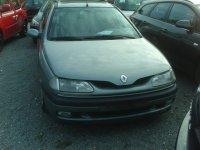 Caseta servo directie renault laguna 1 2 2 Renault Laguna 1997