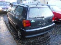 Caseta servo directie volskwagen polo 1 4 Volskwagen Polo 1998
