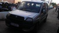 Ceasuri bord fiat doblo an  motor diesel 1 3 d Fiat Doblo 2005