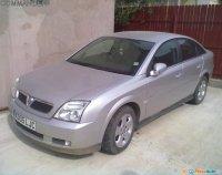 Ceasuri dezmembrari opel vectra c 2 2 benzina Opel Vectra 2005
