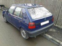 Ceasuri dezmembrari skoda felicia 1 3 benzina Skoda Felicia 1997