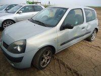 Dezmembrez clio   1 2 8v 1 4 8v 1 4 v 1 5 dci Renault Clio 2003