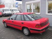 Comanda aer conditionat daewoo espero 1 5 Daewoo Espero 1997