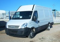 Comenzi geamuri electrice iveco daily 3 0 an Iveco Daily 2007