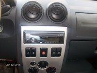 Compresor ac dacoia logan vibrochen logan 1 5 Dacia Logan 2006