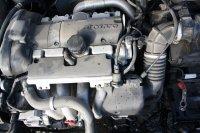 Conducte clima Volvo S40 2004