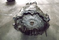 Cutie de viteze manuala audi a8 Audi A8 2005