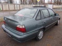 Cutie de viteze manuala daewoo cielo 1 5 benzina Daewoo Cielo 2000