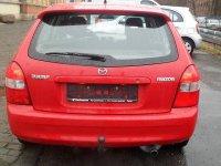 Cutie de viteze manuala mazda 3f 2 0 diesel din Mazda 323 2000