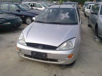 Cutie viteze placa ambreaj disc ambreaj Ford Focus 2000