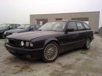 Cutie viteze placa ambreaj disc ambreaj BMW 525 1994