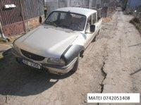 Dezmembrez dacia 4x4 papuc 1 9 diesel si benzina Dacia 1307 2002