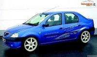 Dezmembrez dacia logan 1 5dci 1 4 mpi 1 6 mpi avem Dacia Logan 2008