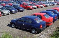 Dezmembrez dacia logan 1 4 mpi 0 de km orice piesa Dacia Logan 2006