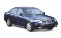 Dezmembrez daewoo leganza motor 2 0 v Daewoo Leganza 2000