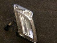 Daylight , lumina de zi stanga Led VOLVO V , S Volvo S60 2012
