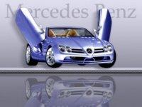 Piese de a6  si a4  Audi A6 2003