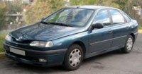 Dezmembrez de pe renault laguna 2 urmatoarele Renault Laguna 2000