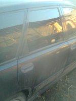 Piese de volvo torizari diesel si benzina Volvo V40 1999