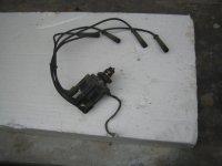 Delcou bobina inductie cutie viteze Suzuki Vitara 1999