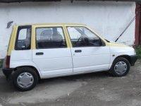 Delcou daewoo tico 0 benzina din  de la Daewoo Tico 2001