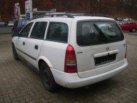 Delcou opel astra g 1 6 benzina din  de la Opel Astra 2002