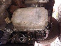 Dezm renault megane scenic motor 1 9 diesel an Renault Megane 1999