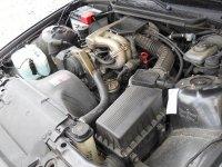 Dezmebrari bmw 6 8 0 an fabricatie  BMW 316 1996