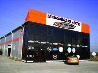 Dezmembram audi a5 2 7tdi 3 0tdi   Audi A5 2010